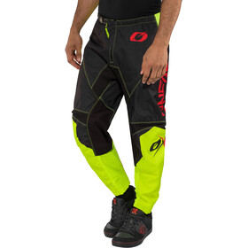 ONeal Element Pants Men Racewear neon yellow